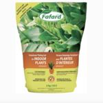 Fafard Connaisseur Potting Soil for Indoor Plants 10 L