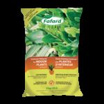 Fafard Connaisseur Potting Soil for Indoor Plants 25 L