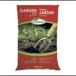 Fafard Terre a Jardin  30 L