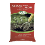 Fafard Terre à Jardin  30 L (3 pour 7.99)