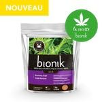 Bionik Blooming Stage 1 kg