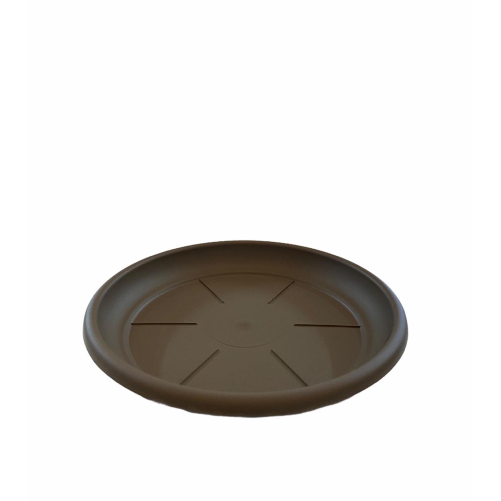 Teraplast Sottovaso, Bruno 30cm