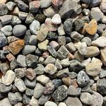 """3/8"""" Nesbitt River Stone (1 Ton)"""