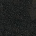 Terreau Plantation Fafard Avec Compost - Exempt de Mauvaises Herbes- 1vg