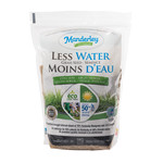 Manderley Draught Resistant Kentucky Grass Seed (1kg)