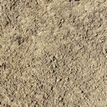 All Purpose Pool Sand (1 Ton)