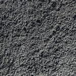 Stone Dust (1 Ton)