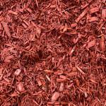 Maibec Red Cedar Mulch 3cu.ft 85l