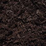Maibec Brown Cedar Mulch 3 cu.ft 85 L
