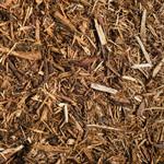 Maibec Natural Cedar Mulch 3cu.ft 85L