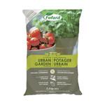 Fafard Urban Garden Container Mix (Bio) 30 L