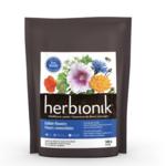 Herbionik Eco-Rustik Fleurs Comestibles 500g