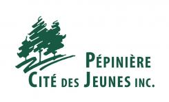Pépinière Cité Des Jeunes