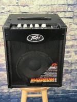 Peavey Peavey  Max 110 100 Watt Bass Amplifier