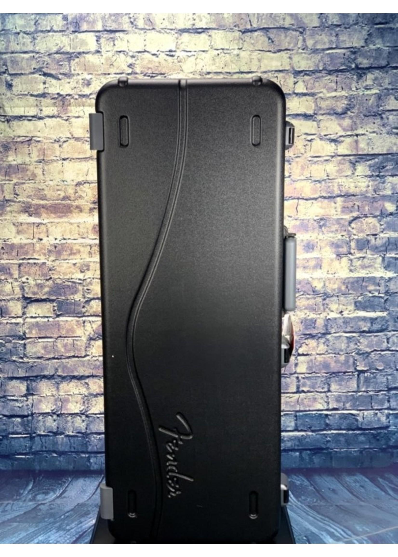 Fender Fender  Limited Edition American Professional Stratocaster®, Solid Rosewood Neck, Desert Sand