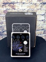Electro-Harmonix Electro-Harmonix B9 Organ Machine