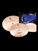 Zildjian Zildjian I EXPRESSION CYMBAL PACK