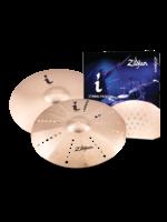 Zildjian Zildjian  I Expression Cymbal Pack 2