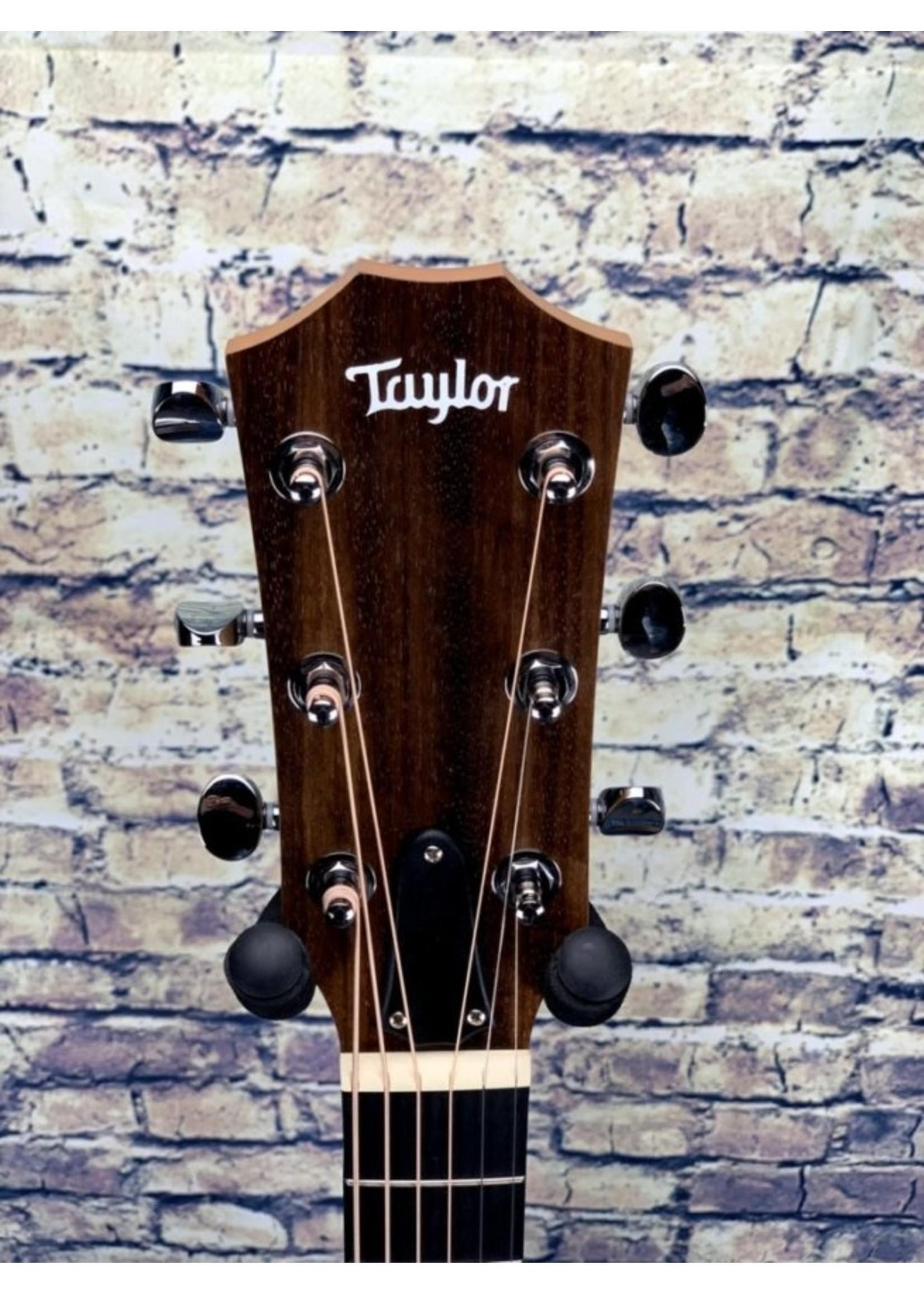 Taylor Taylor  Big Baby Taylor (BBTe) Natural