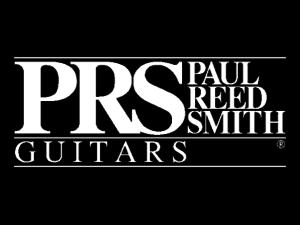 Paul Reed Smith