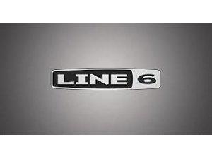 Line 6