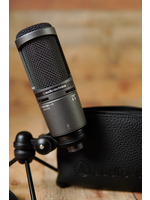 Audio-Technica Audio-Technica AT2020 USB+