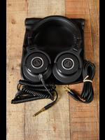 Audio-Technica Audio-Technica ATH-M40x