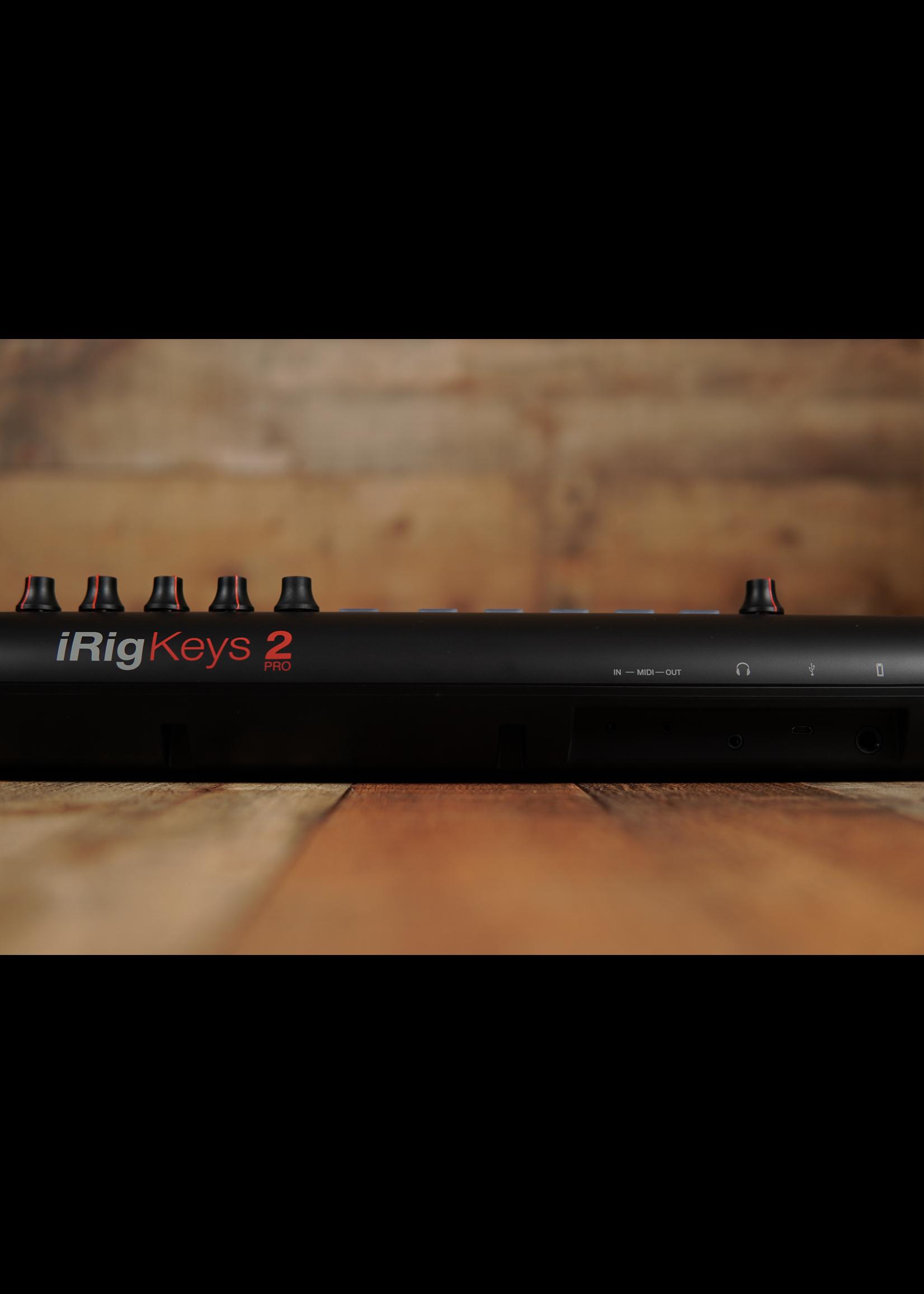 iRig iRig Keys 2 Pro