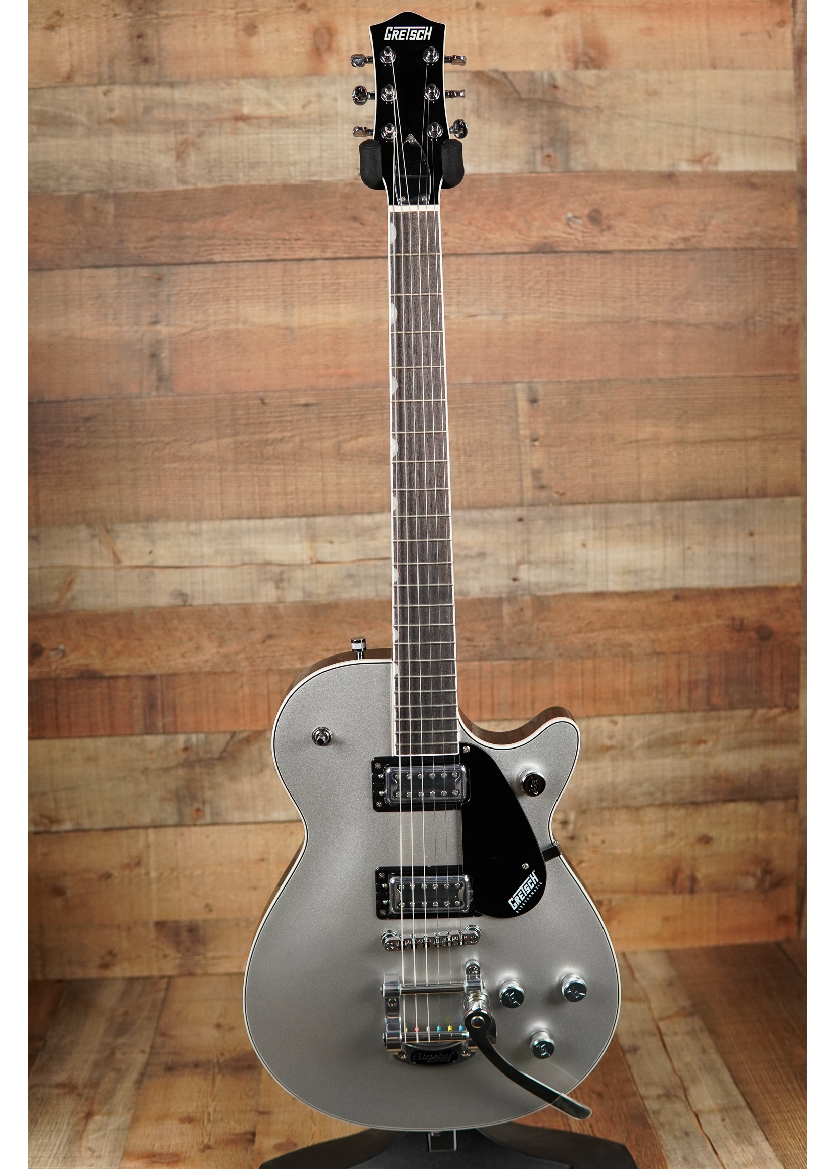 Gretsch G5230T ELECTROMATIC® JET™ FT SINGLE-CUT WITH BIGSBY