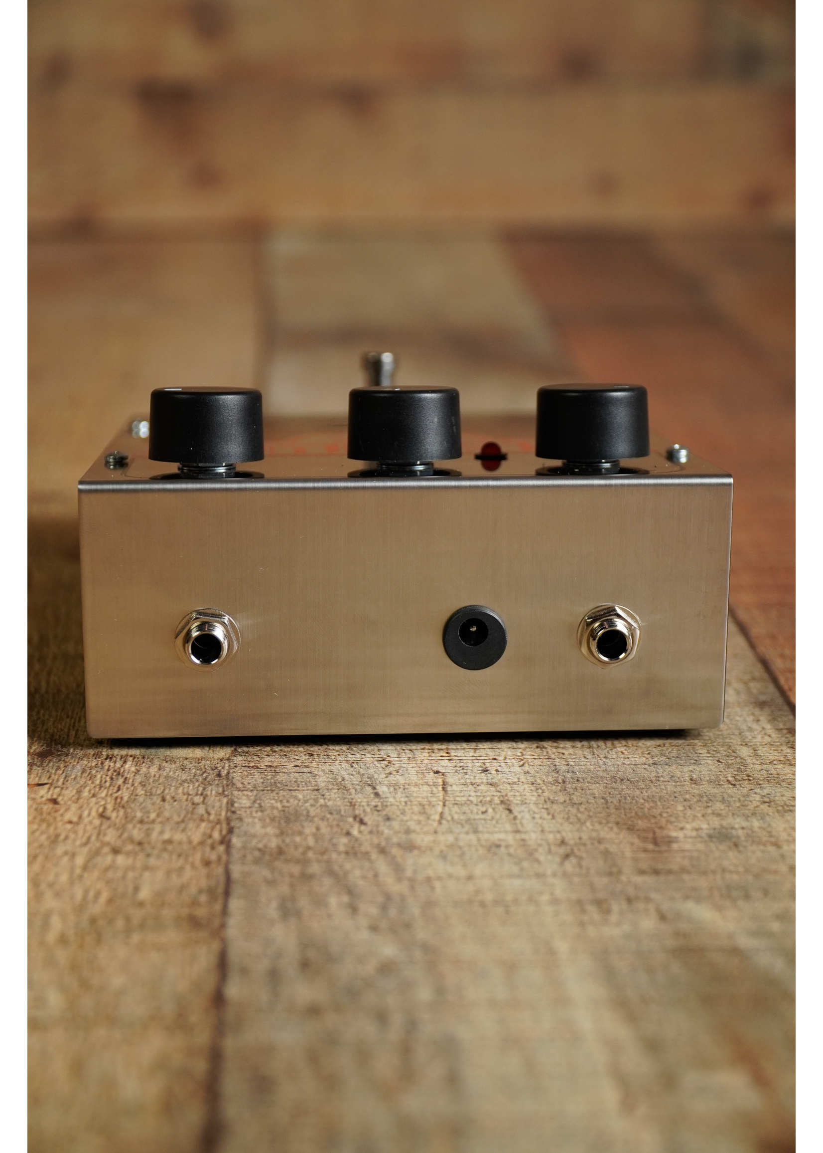 Electro-Harmonix Electro-Harmonix Big Muff PI