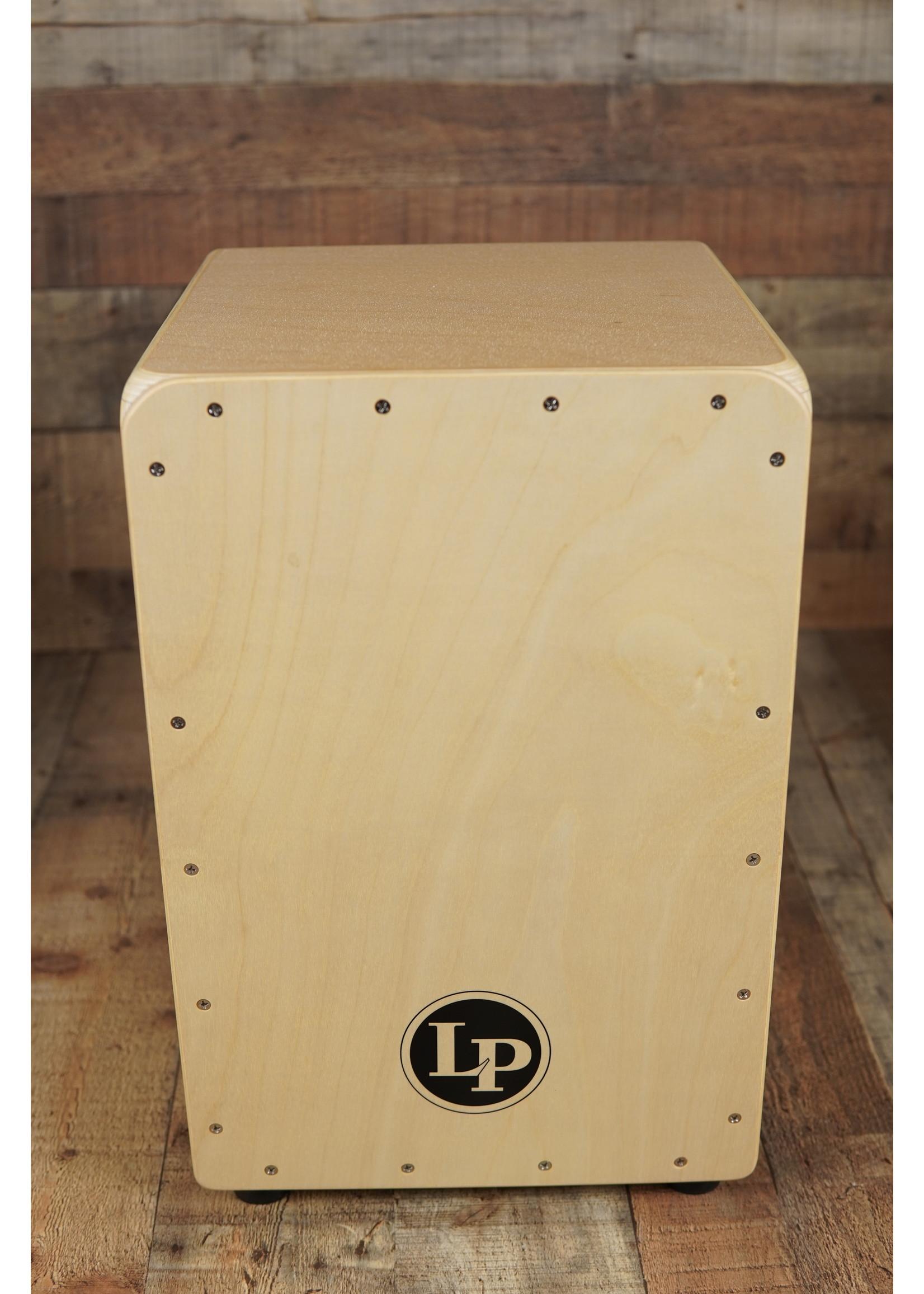 LP LP A1331 Cajon