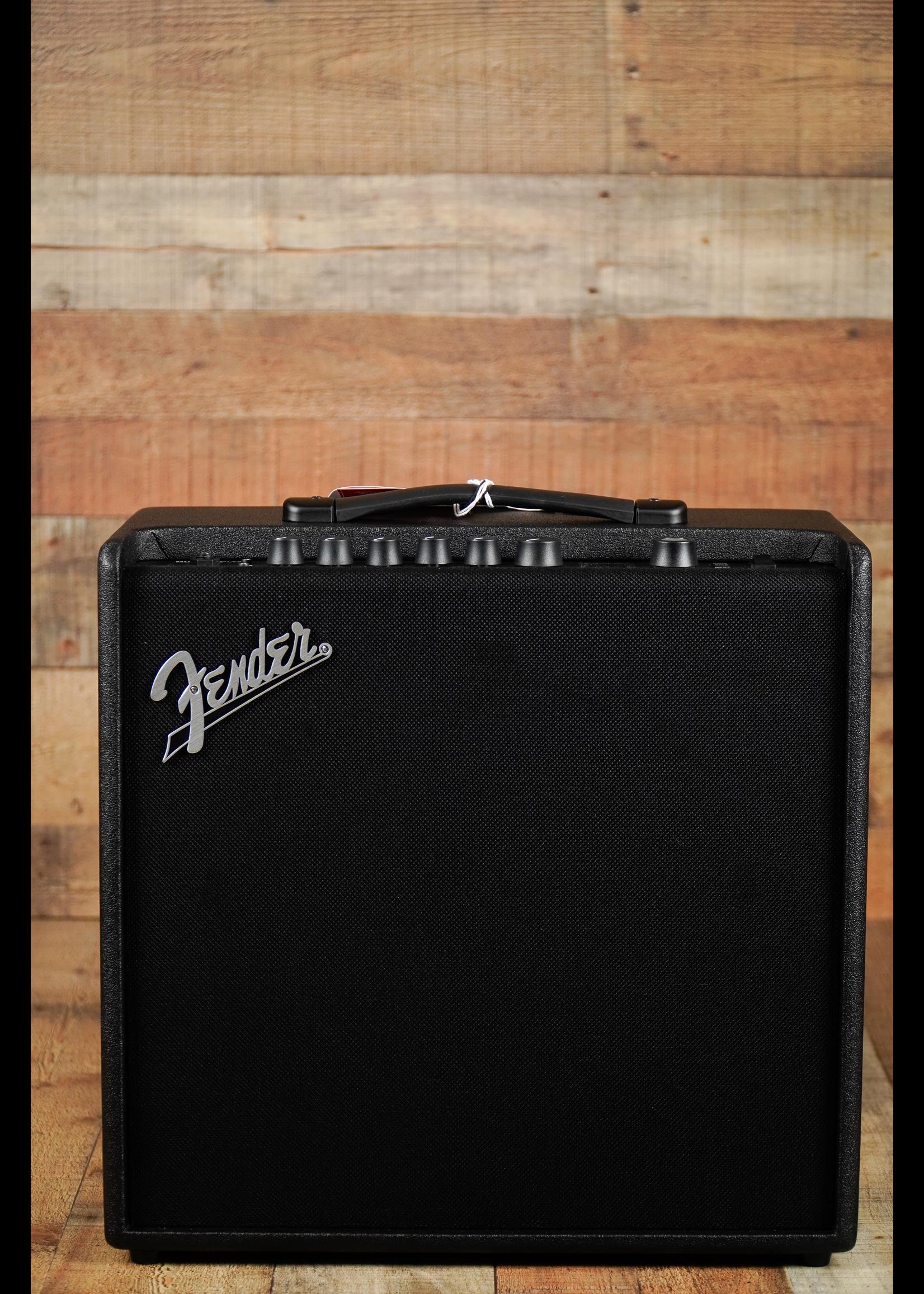 Fender Fender Mustang™ LT50, 120V