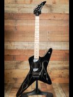 Kramer Kramer  Tracii Guns Gunstar Voyager - Black Metallic Black Metallic