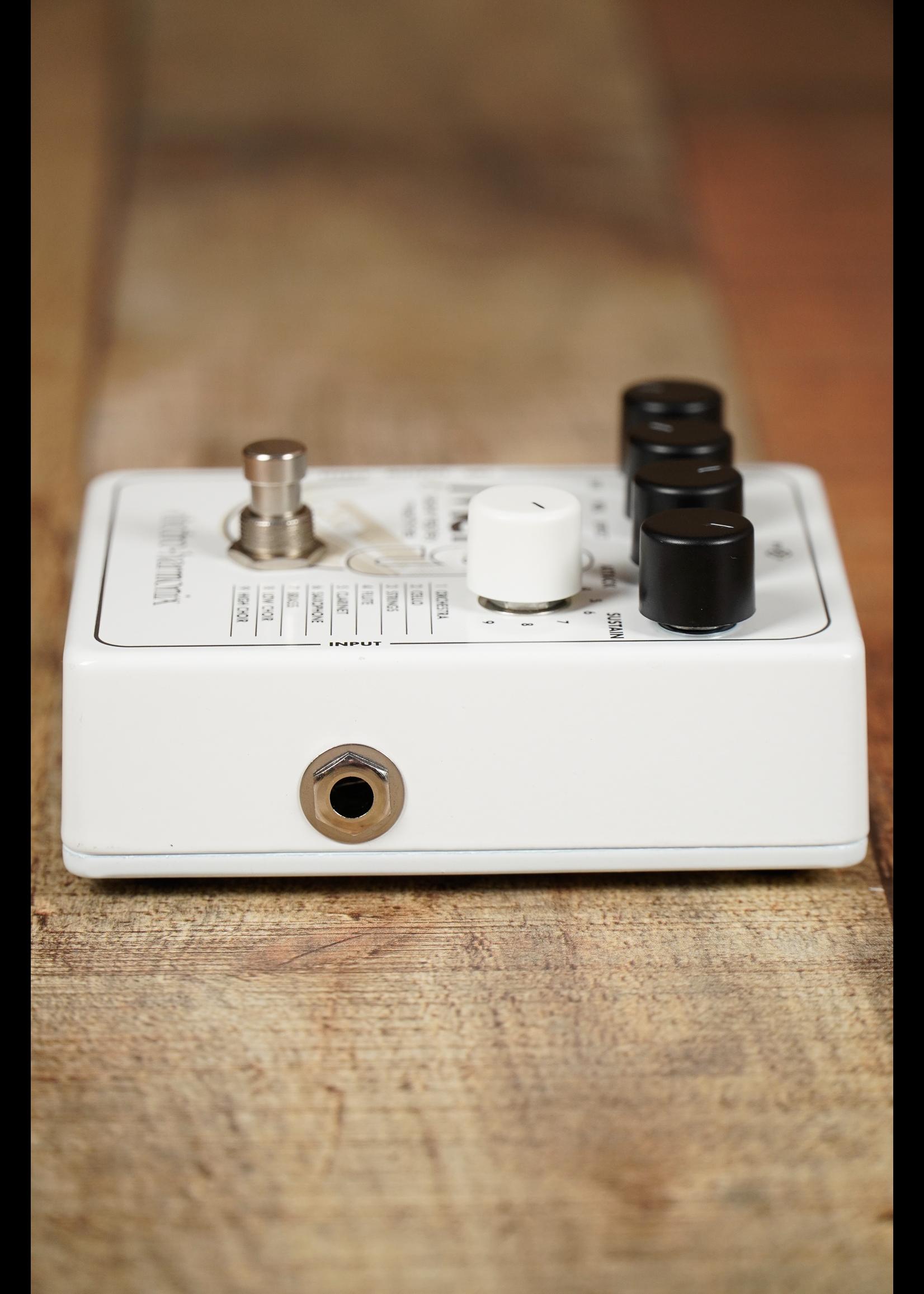 Electro-Harmonix Electro-Harmonix MEL9 Tape Replay Machine