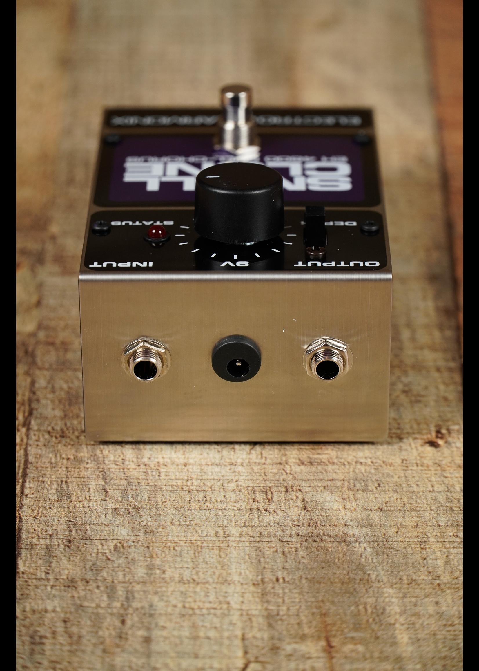 Electro-Harmonix Electro-Harmonix Small Clone Analog Chorus