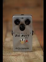 Electro-Harmonix Electro-Harmonix Triangle Big Muff Pi Distortion / Sustainer
