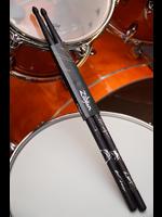 Zildjian Zildjian Aaron Spears Artist Series Drumsticks