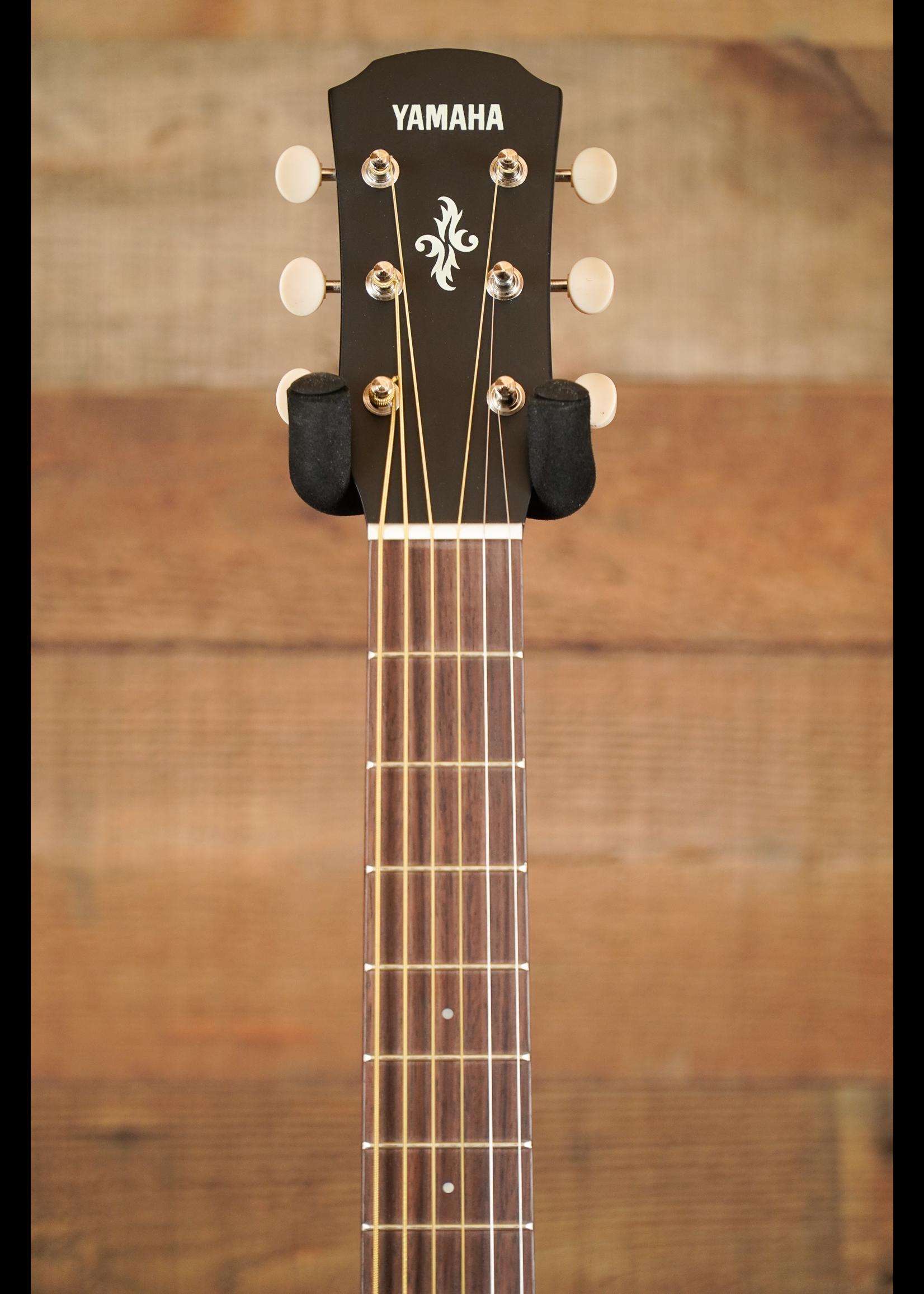Yamaha Yamaha APXT2 Old Violin Sunburst