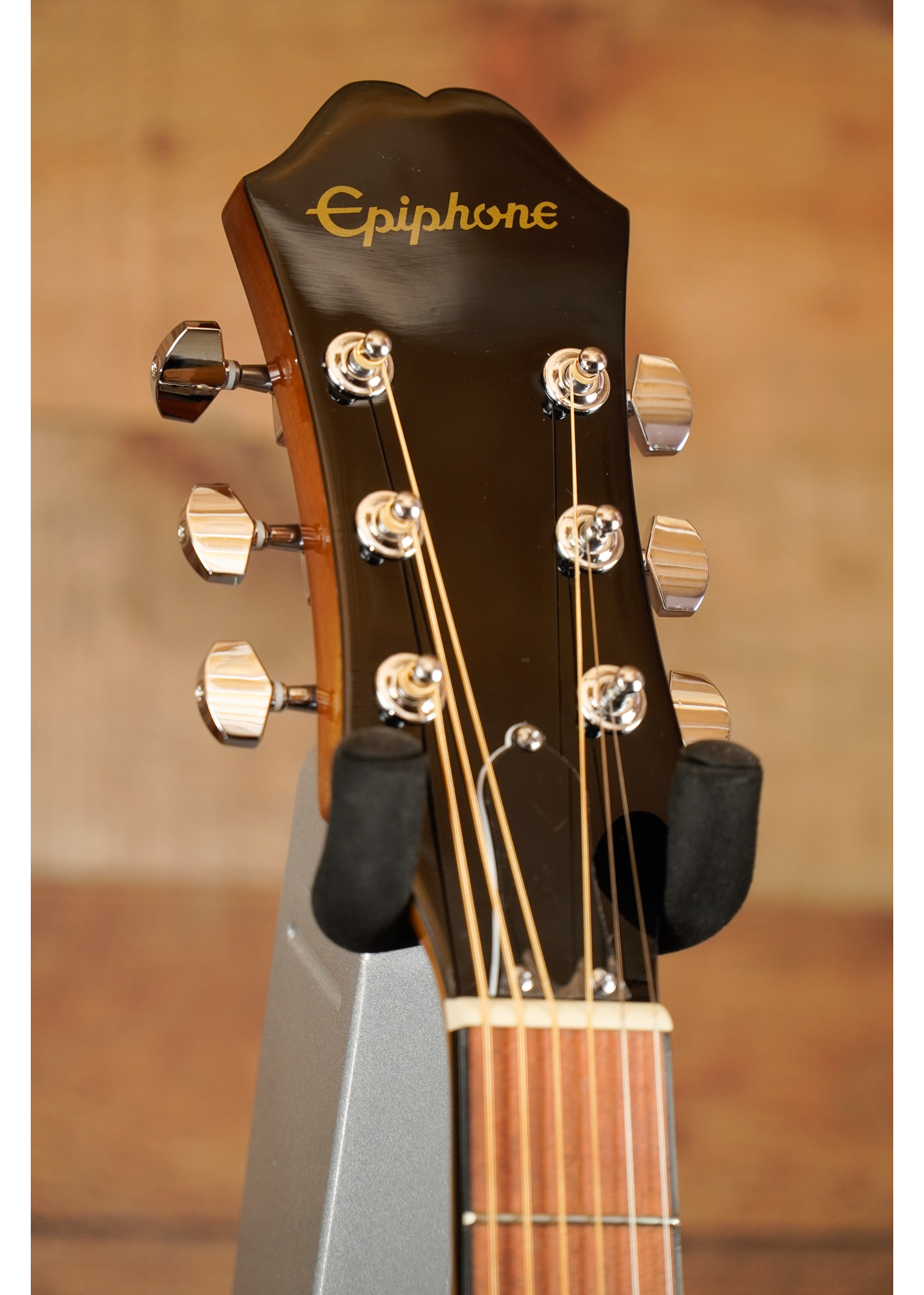 Epiphone Epiphone Songmaker DR-100 Natural