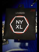 d'addario D'Addario 12-54 Heavy, NYXL