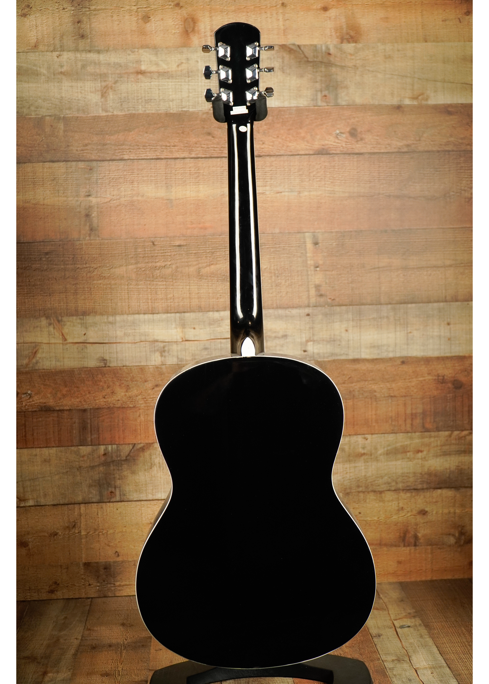indiana guitar company Indiana Guitar Company Collegiate Acoustic Guitar 2014 Seminoles