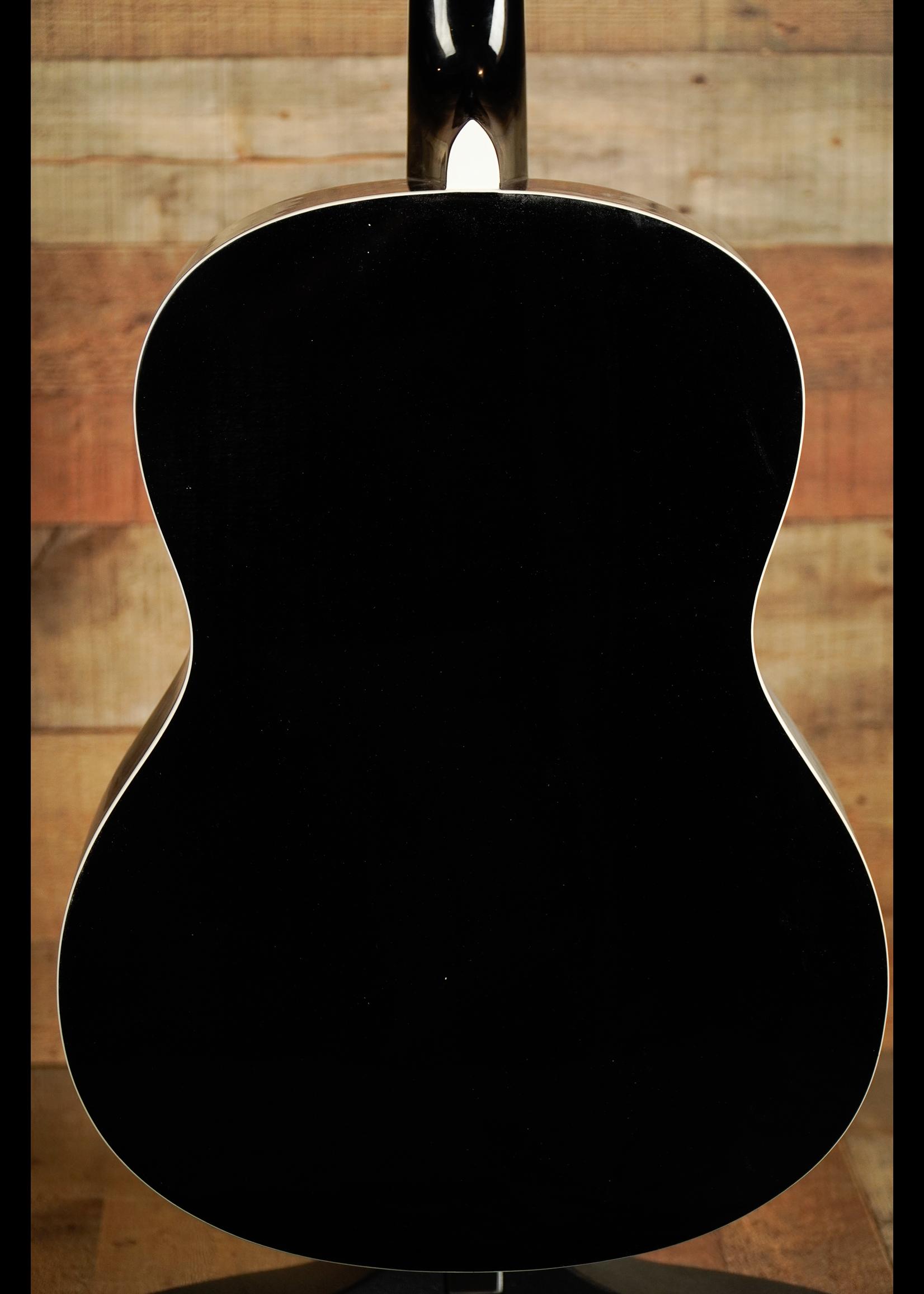indiana guitar company Indiana Guitar Company Collegiate Acoustic Guitar 2014 Louisville