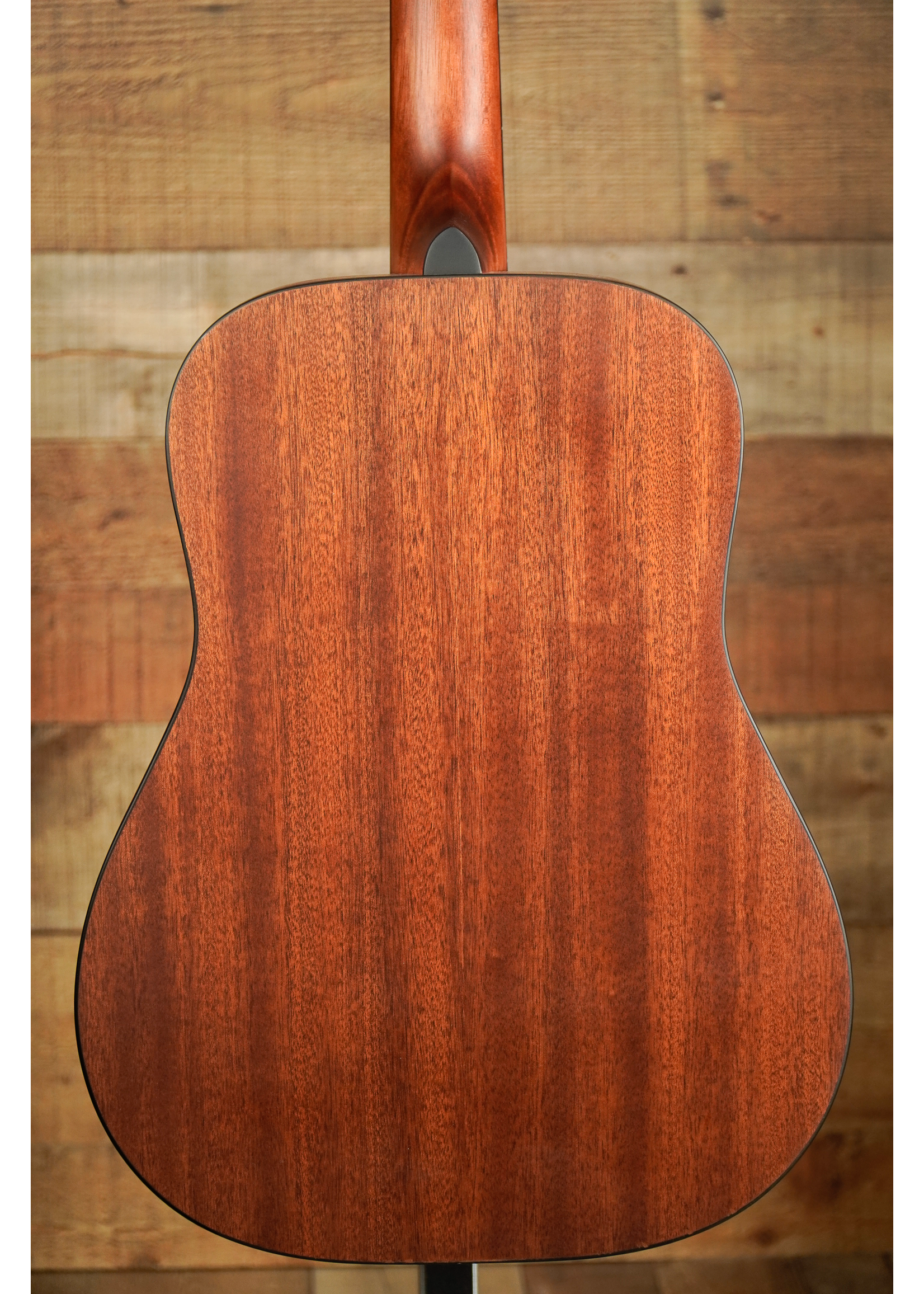 Fender Fender FA-15 3/4 Scale Steel with Gig Bag, Walnut Fingerboard, Moonlight Burst