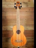 Amahi Amahi UK222B-EQ Bass