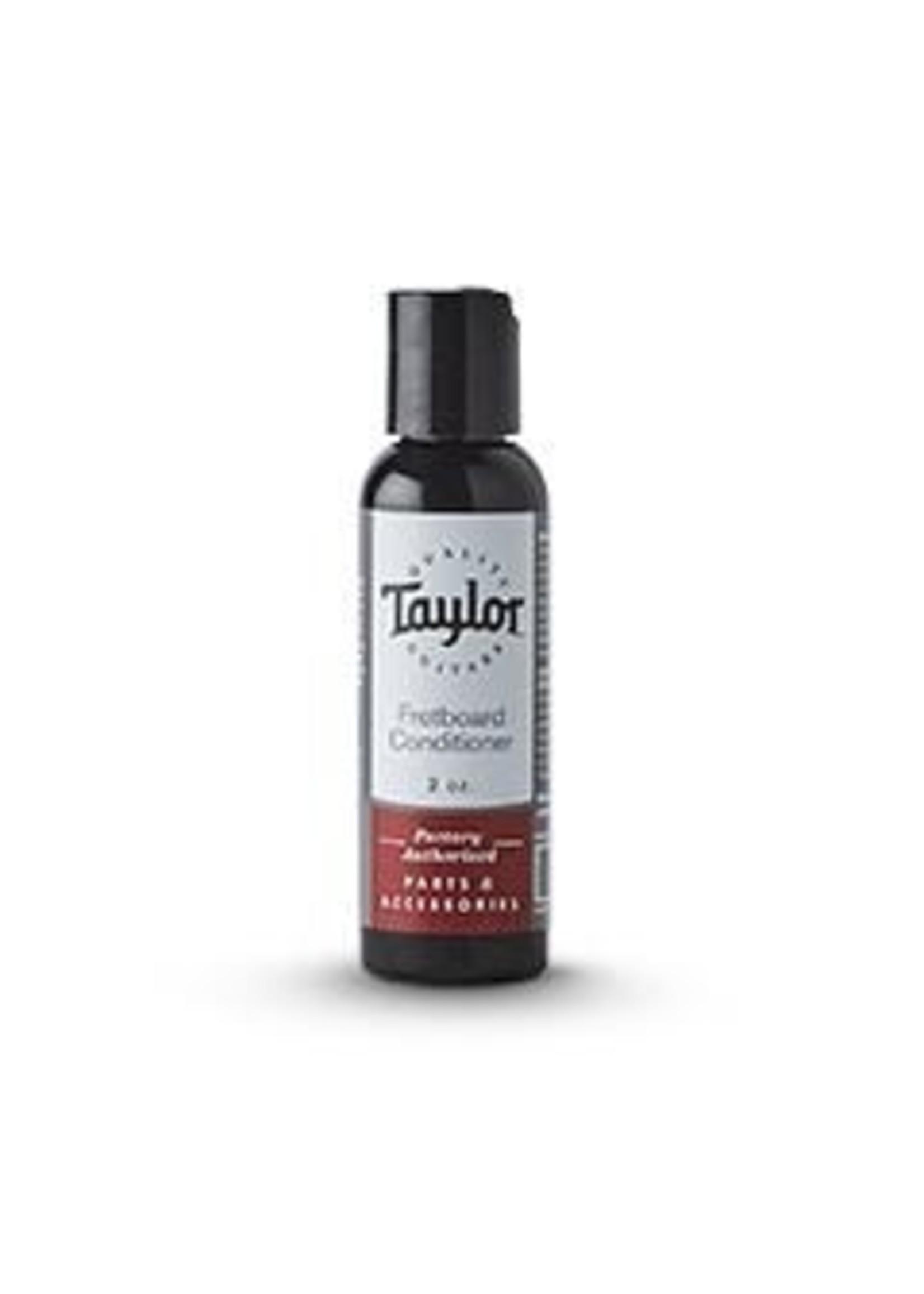 Taylor Taylor Fretboard Conditioner 2Oz.