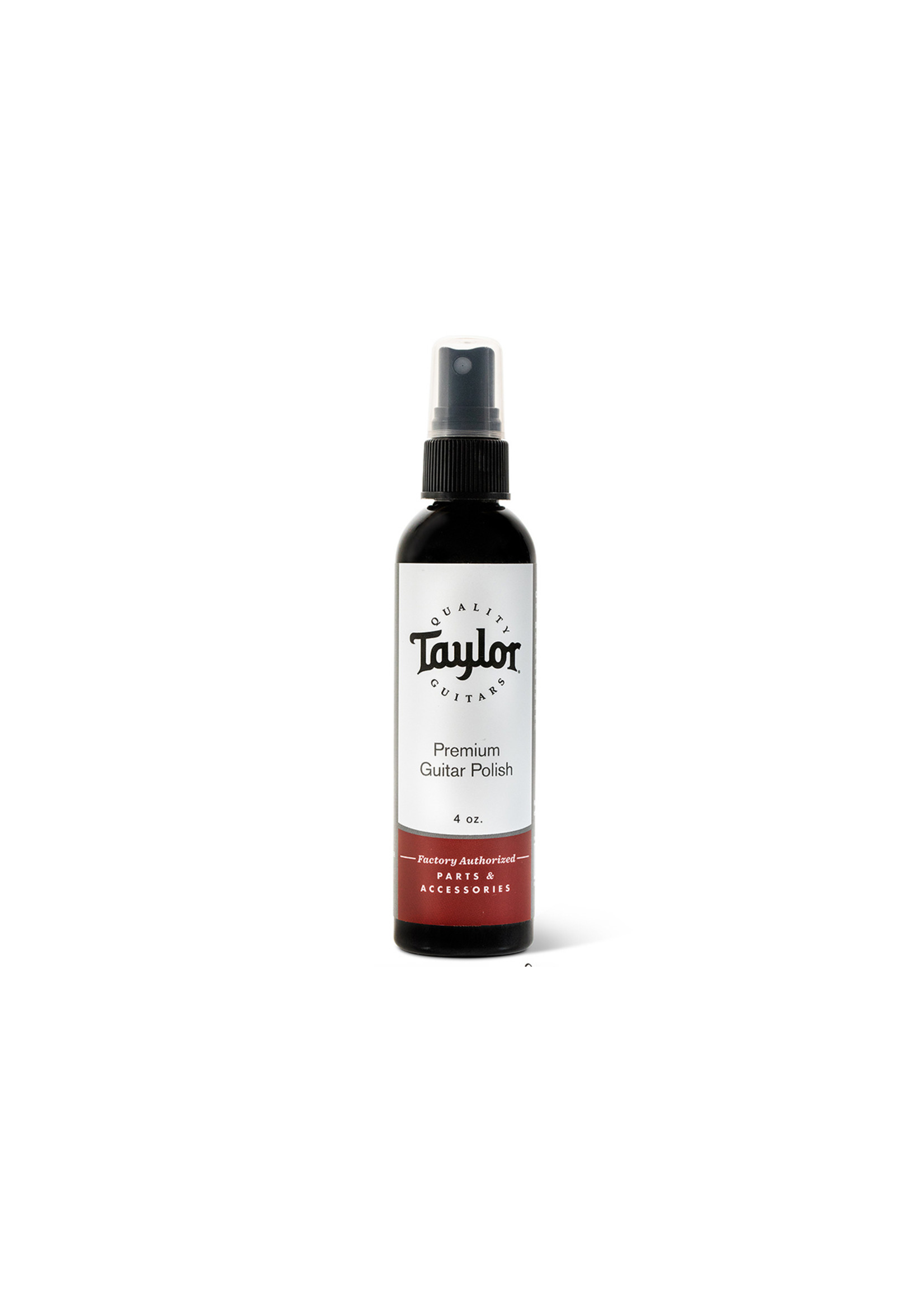 Taylor Taylor Premium Guitar Polish 4Oz.
