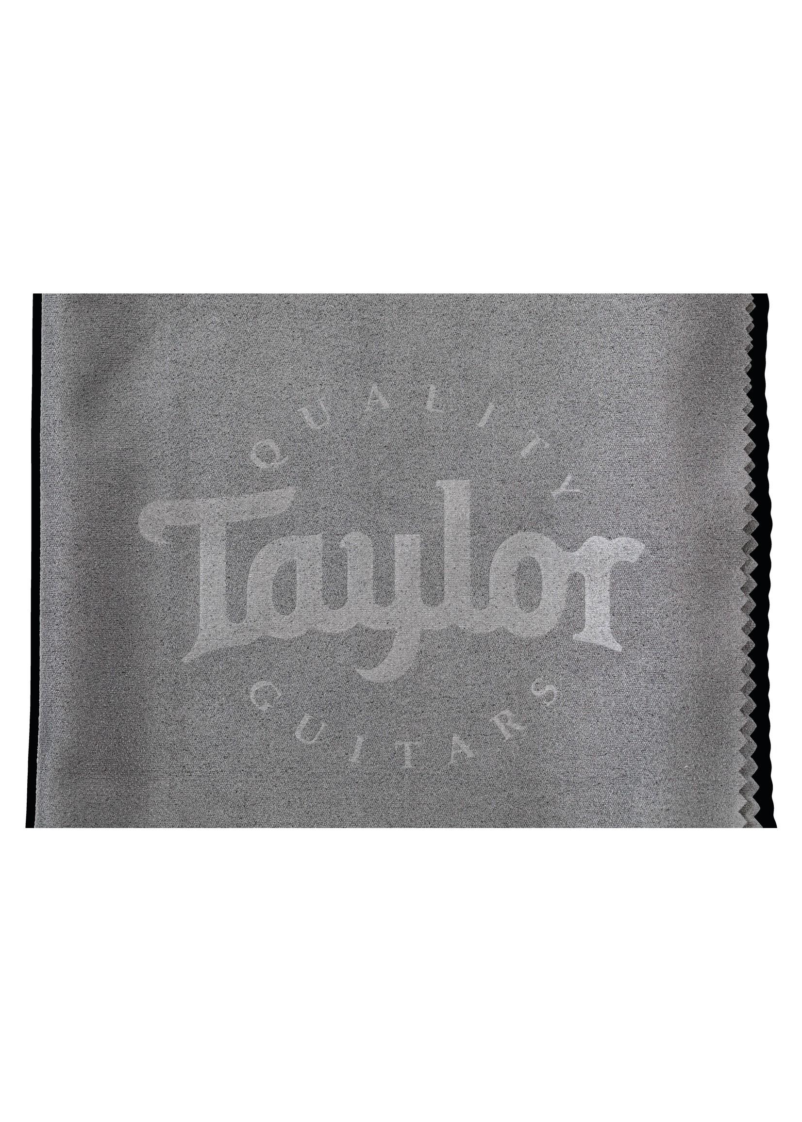 """Taylor Taylor Premium Suede Microfiber Cloth 12"""" X 15"""""""