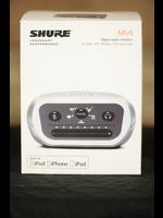 Shure Shure MOTIV MVi iOS / USB Digital Audio Interface