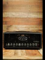 EVH EVH 5150III® 50S 6L6 Head, Black
