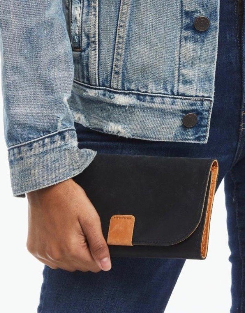 Kene Wallet